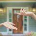【風水玄関】運を上げる玄関と下げる玄関の違いとは?玄関開運ポイント